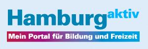 Link: hamburg-aktiv.info